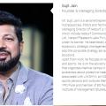 Sujit Jain Pune Direct Selling Company Earned 419 Crore