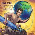 Sonu Sood Net worth