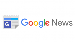 Google News approved Noni4all