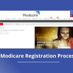 Join Modicare