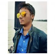 Somraj Mondal